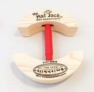 Hat Jack