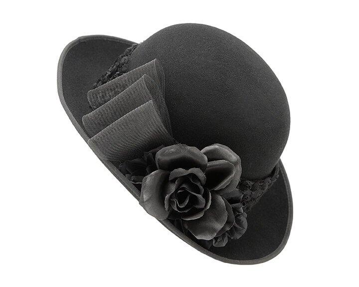 Smithbilt Womens Hats Oona Daytime Dress Catalina Polo Hats Millinery