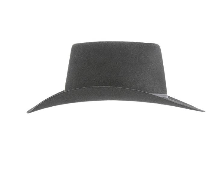 Telescope - Cowboy Hat by Smithbilt Hats 5c34ec7f8ac