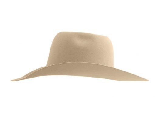 a8ffeeab35d Bull Rider (FUR FELT) - Smithbilt Hats Inc.