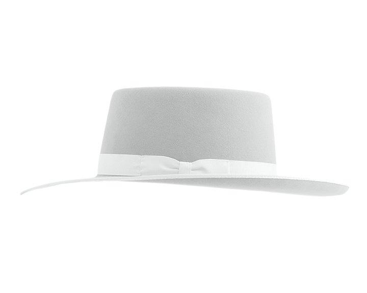 94a8a67f468 Gaucho - Cowboy Hat by Smithbilt Hats