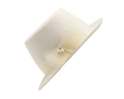 Smithbilt Womens Hats Gwen Daytime Dress Catalina Polo Hats Millinery