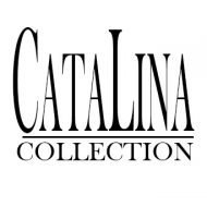 Catalina Collection