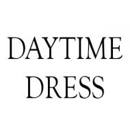Daytime Dress