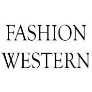 Fashion Western
