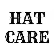 Hat Care