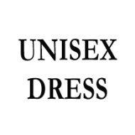Unisex Dress