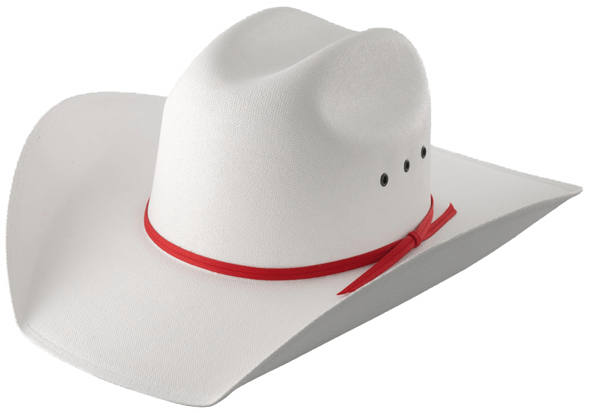 Smithbilt Hats A Canadian Company Owned By Calgary