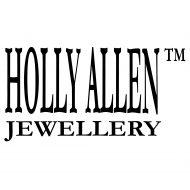 HOLLY ALLEN ACCESSORIES