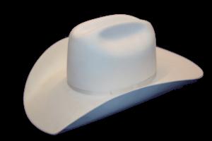 About - Smithbilt Hats Inc. 0cc8fc3f4a4