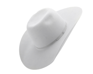 4a721119 A diverse collection of hand made custom hats. Smithbilt is a Canadian  company with long standing traditions of creating hats for any occasion.  Western