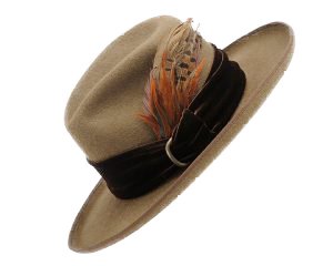 A diverse collection of hand made custom hats. Smithbilt is a Canadian  company with long standing traditions of creating hats for any occasion. 3cc52502f4d