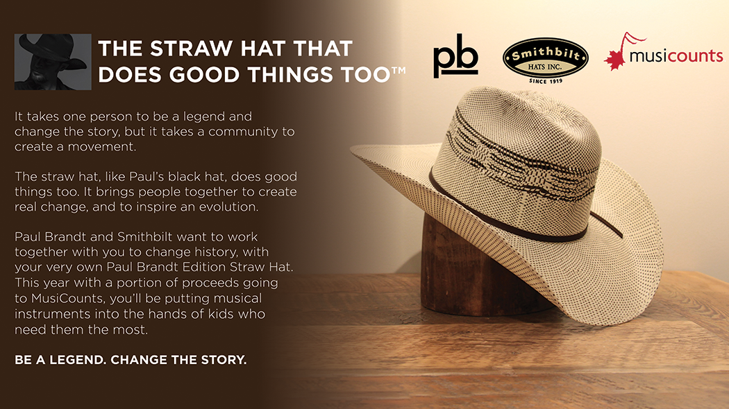 b6989210b Home - Smithbilt Hats Inc.