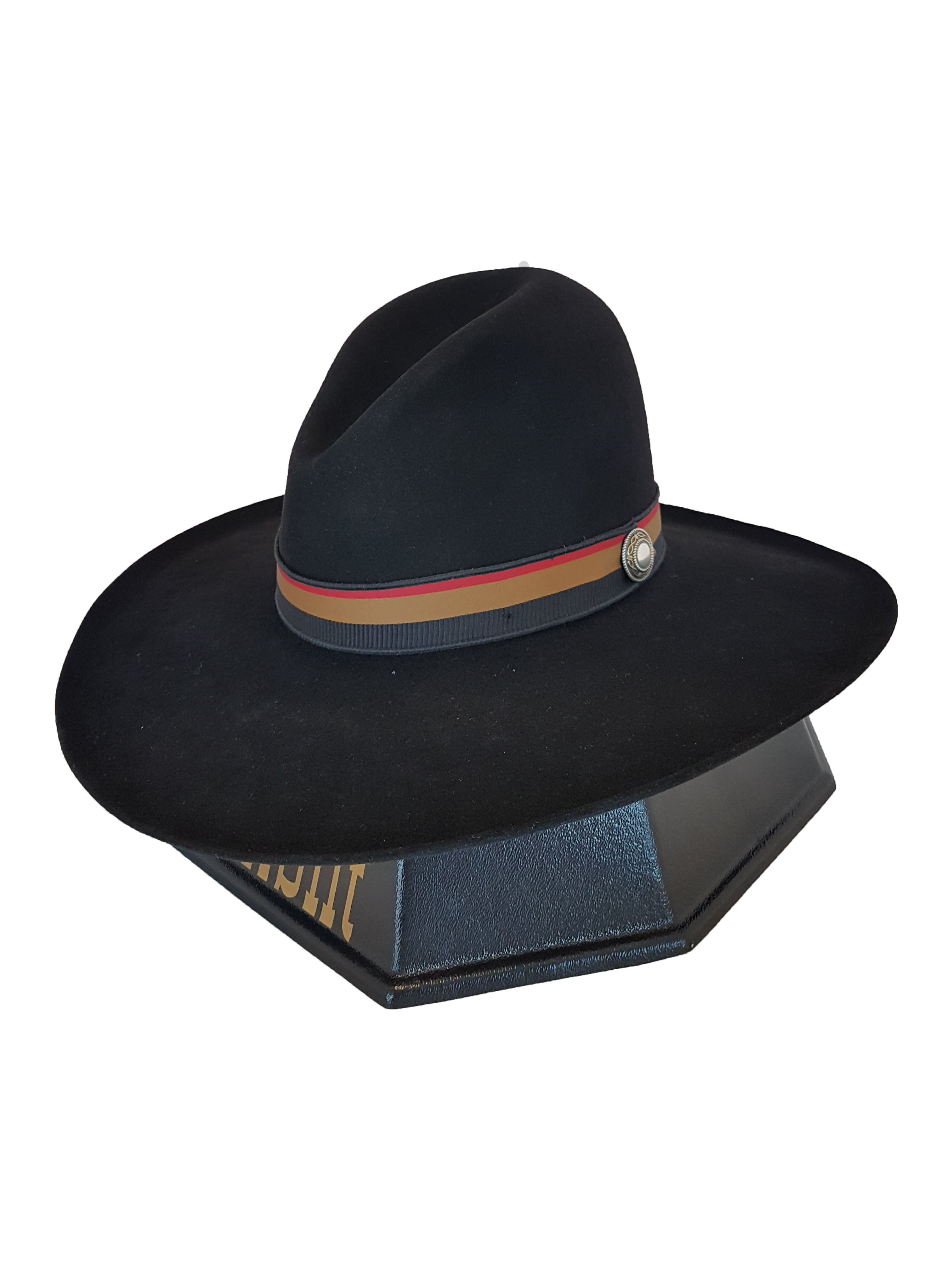 b1b4c79bac1 Shop for a custom made hat! Smithbilt is a Canadian Company.