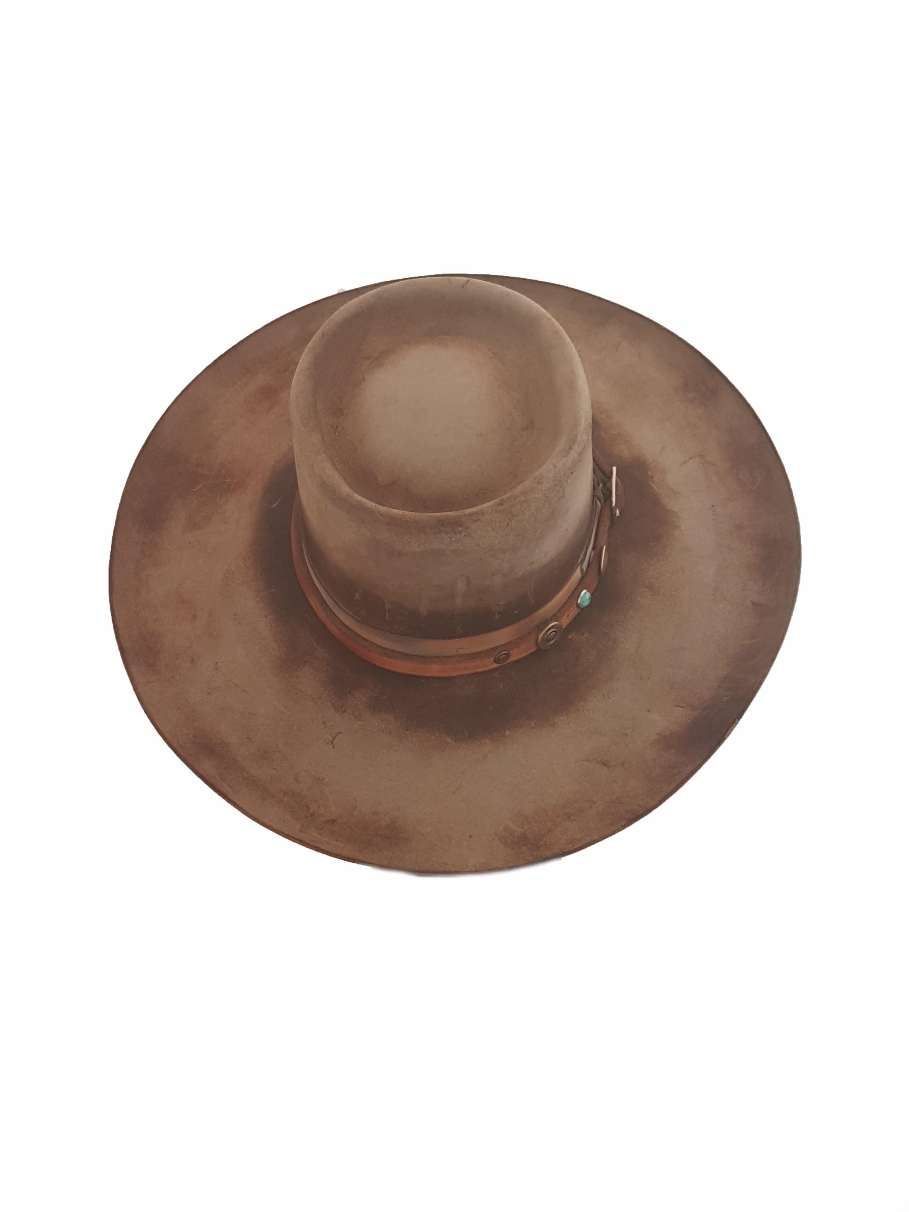 04281283479 DTT-040418004 - Smithbilt Hats Inc.